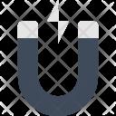 Advertising Icon