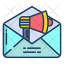 Gemail Icon