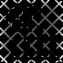 Gpromotion Icon