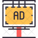 Advertsie Icon