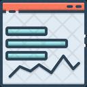 Adwords Campaign Icon