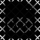 Adx File Icon