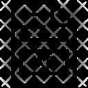 Ae file Icon