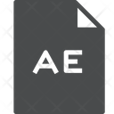Assistant Engineering File File Document Icon