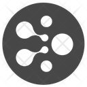 Aelf Elf Coin Icon