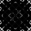 Aeon Virtual Money Icon