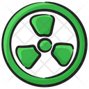 Aerator Icon