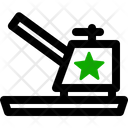 Aerial Weapon Icon