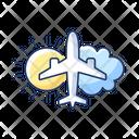 Aeronautical Meteorology Aeronautical Meteorology Icon