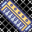 Aerophone Icon