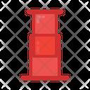 Aeropress Icon