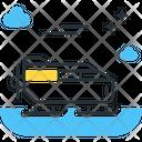 Aerosani Icon