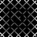 Aff Icon