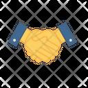 Affability Icon