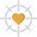 Affection Icon