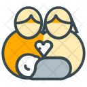 Affections Icon