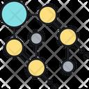 Mcommunities Networks Icon