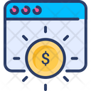 Affiliate Funds Network Icon