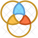Affiliate Circles Design Icon