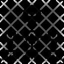 Iaffiliate Affiliate Program Icon