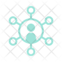Affiliate Icon