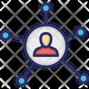 Affiliate avatar Icon