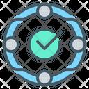 Affiliate Program Icon