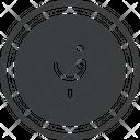 Afhgan Icon
