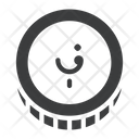 Afhgani Icon