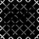 Afm File Icon