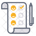 After Sales Service Icon