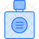 After Shave Icon