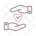 Aftercare Icon