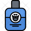 Aftershave Lotion Hairstyle Icon
