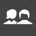 Agents Icon