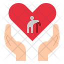 Agewell Foundation Icon