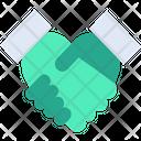 Aggrement Icon