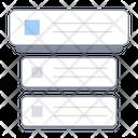 Agile Document Office Icon