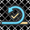 Agile Icon