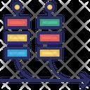 Agile Boards Icon