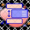 Agile Prioritize Priority Icon
