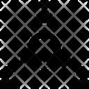 Agile Setup Icon