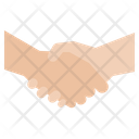 Agreement File Diploma Icon