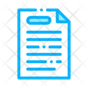 Webshop Agreement Internet Icon