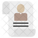 Agreement Franchise Agreement Treaty Icon