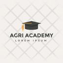 Agri Academy Icon