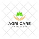 Agri Care Icon