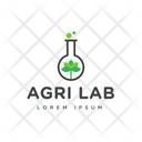 Agri Lab Icon