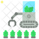 Agribot Icon