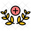 Agriculture Symbol Sign Icon